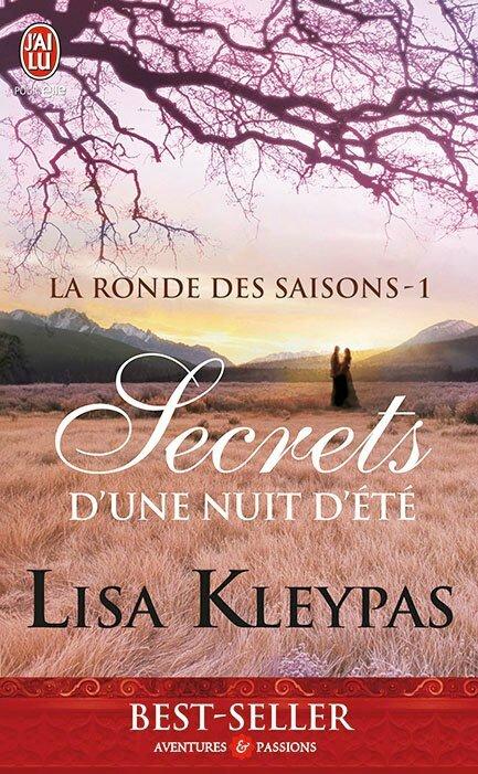 la-ronde-des-saisons,-tome-1---secrets-d-une-nuit-d-ete-3296822