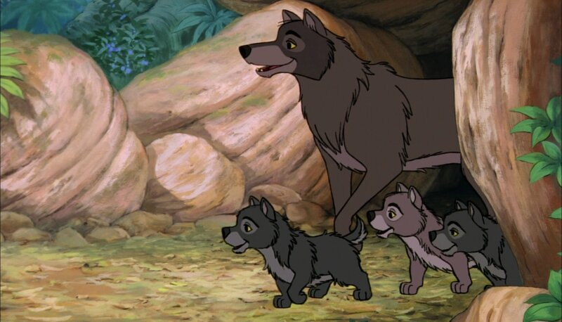 Jungle-book-disneyscreencaps_com-384