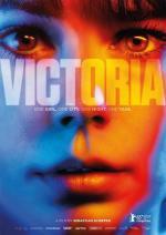 victoria-1