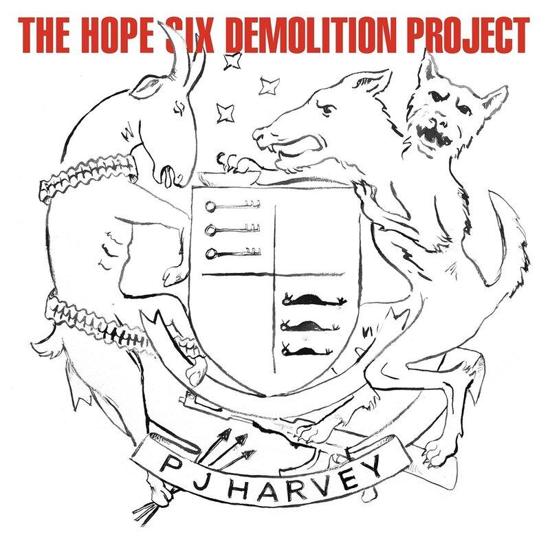 PJ_Harvey_-_The_Hope_Six_Demolition_Project