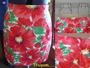 Copie_de_robe_coquelicot_002