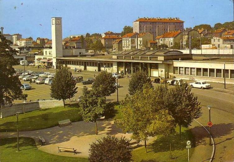 gare viotte moderne couleurs 2 (2)