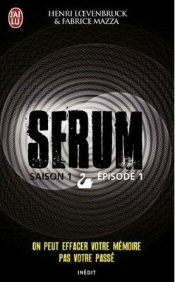 serum-saison-1-episode-1-1328142-250-400