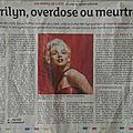 Dernières nouvelles d'alsace 27/07/2015