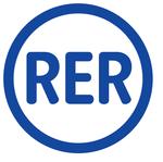 RER_114