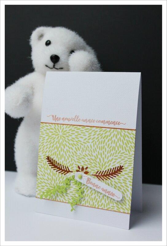 240118 - Carte Voeux 4enscrap - Combo Cathy #1