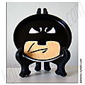 2015 - 07 - PAD Batman TAG