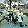 color run Paris 2016 (372)