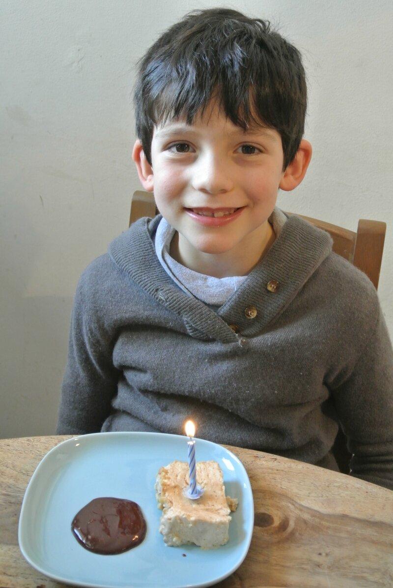 vampire 8 ans gâteaux 057