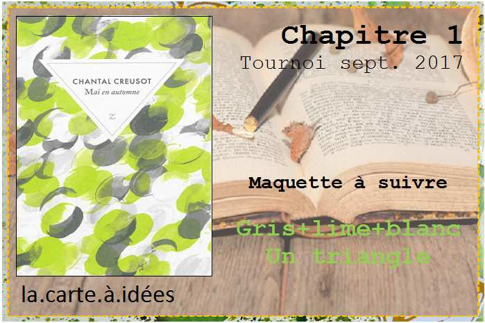 ob_e425f7_chapitre-1 (1)
