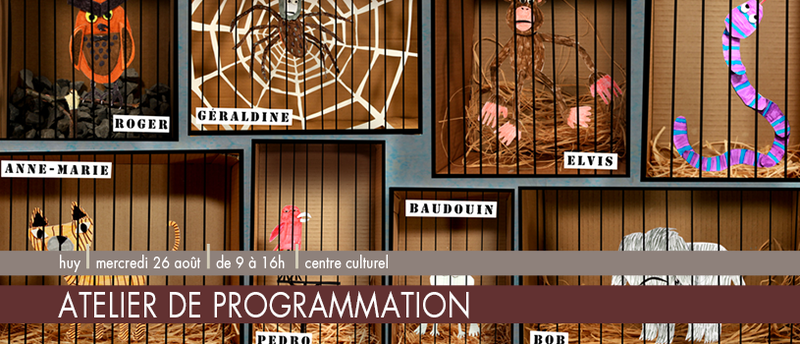 C_B_AtelierProgrammation