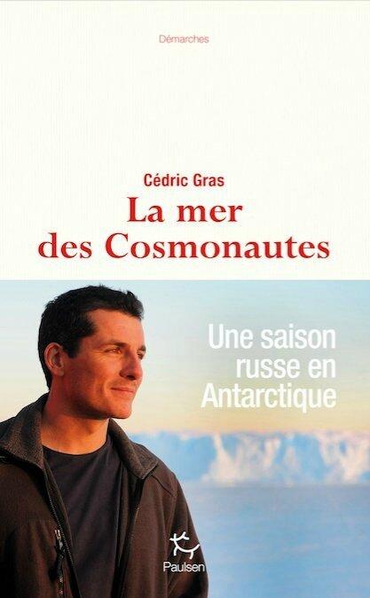 la-mer-des-cosmonautes