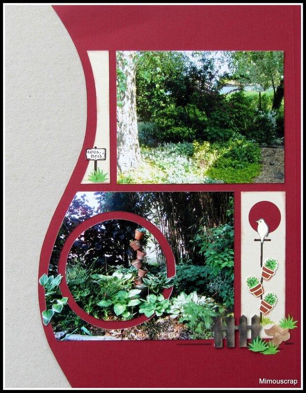 Jardin 2014 031