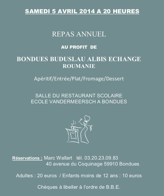 affiche_repas_bbe_5_avril_2014