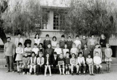 Renoir-70-CM2-Magiorani-Cecile