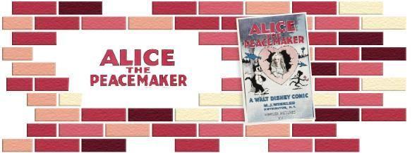 titre_alice_peacemaker
