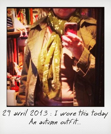 29-I wore this today_instant