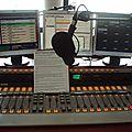 2012-07-05 02