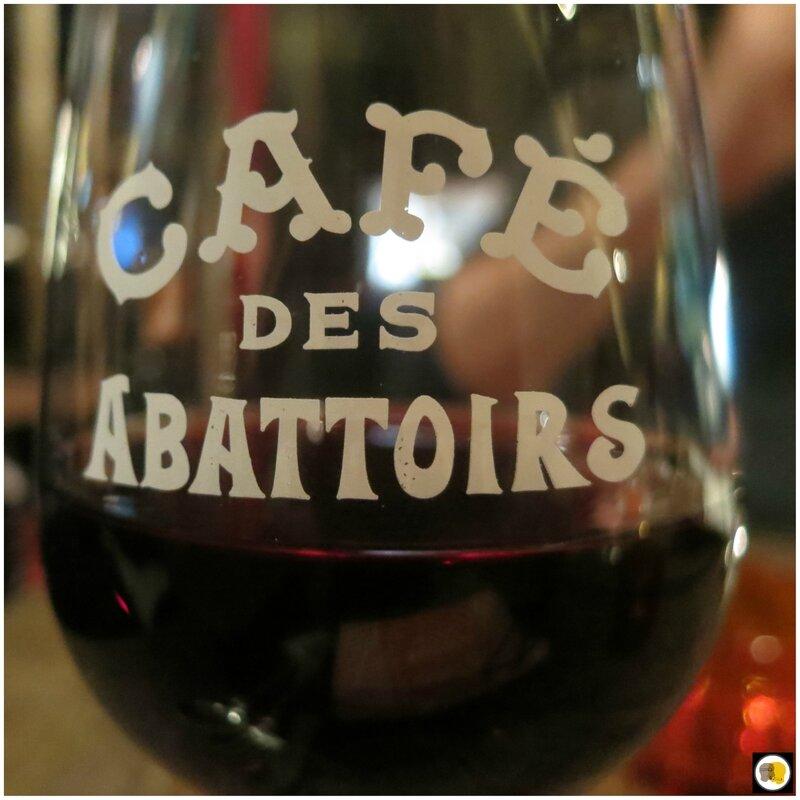 Café des Abattoirs (4)