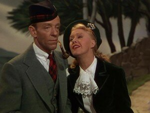 a_20The_20Barkleys_20of_20Broadway_20Fred_20Astaire_20Ginger_20Rogers_20DVD_20Review_20PDVD_003