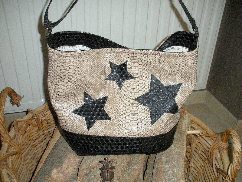 SO KA étoiles (1)