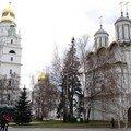 MOSCOU Le Kremlin 0407 001 (11)