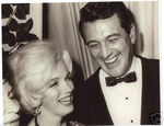 1962_GoldenGlobe_withRockHudson_010_031