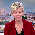 estellecolin03.2017_11_13_8h00telematinFRANCE2