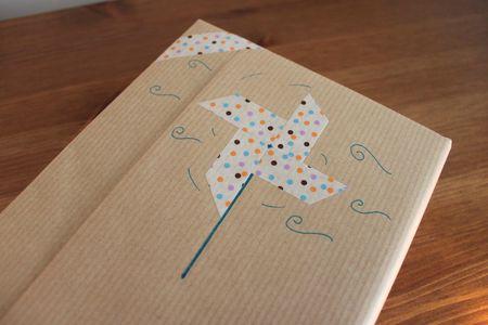 emballage7_detail_ADG