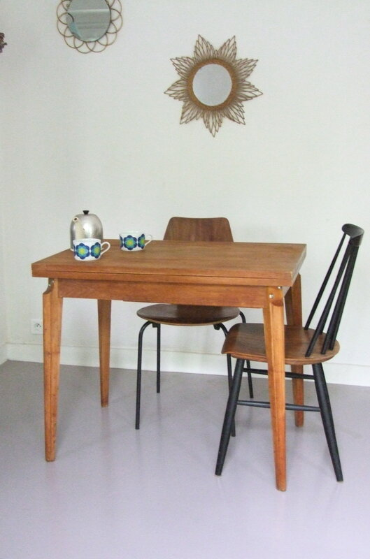 Table_scandinave_vintage