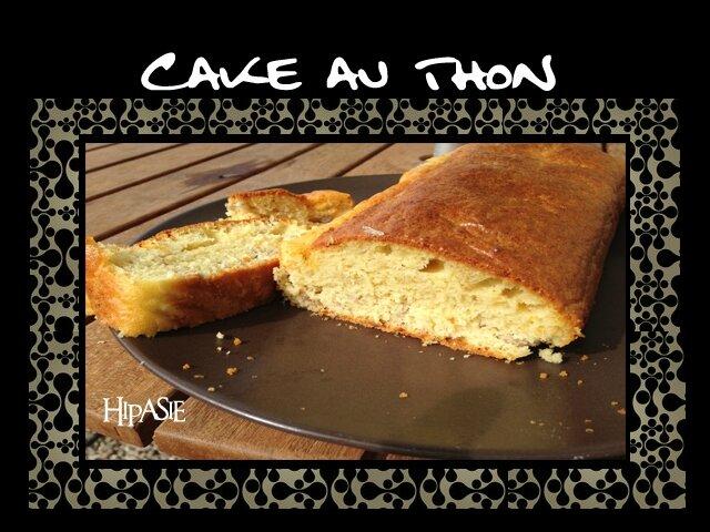 cake-au-thon