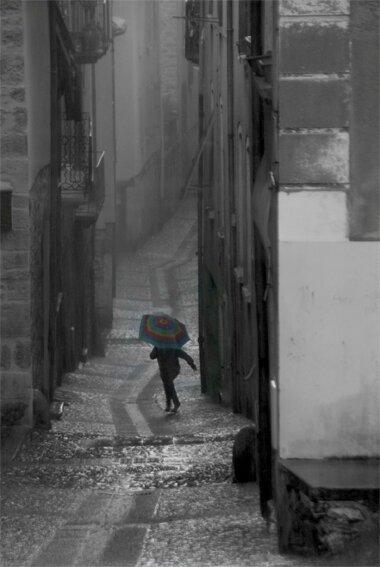 parapluie-de-villefranche