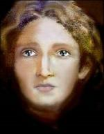 young-jesus-face_inside_right_content_pm_v8