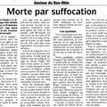 L'affaire amegouz (2/3)