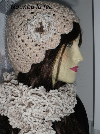 bonnet_crochet__0__