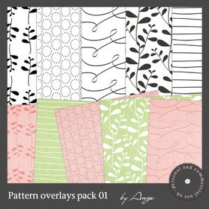 ange_patternoverlay1_preview