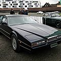 Aston martin lagonda shooting brake-1987