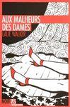 au_malheur_des_dames