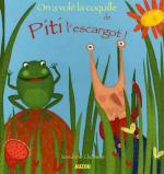 on_a_vole_la_coquille_de_piti_l-escargot_cover