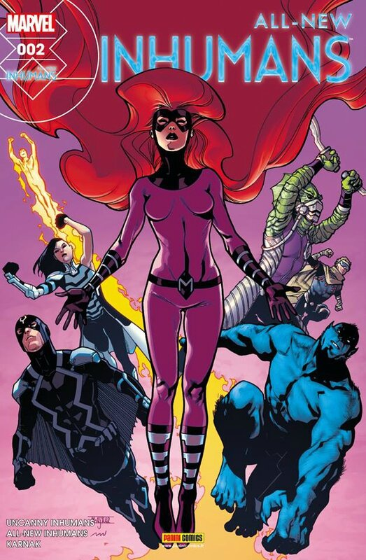 all new inhumans 02