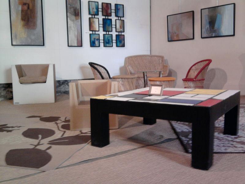 livre mobilier en carton tous les messages sur livre mobilier en carton mobilier en carton. Black Bedroom Furniture Sets. Home Design Ideas
