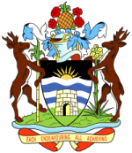 Coat_of_arms_of_Antigua_and_Barbuda