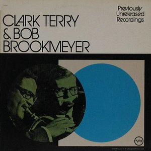 Clark_Terry___Bob_Brookmeyer___1962___Previously_Unreleased_Recordings__Verve_