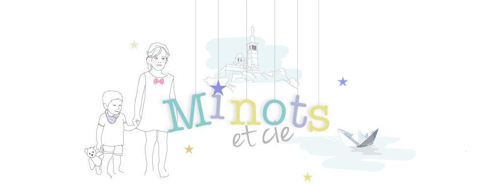 banniere_minots