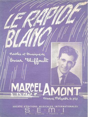 1960_le_rapide_blanc01