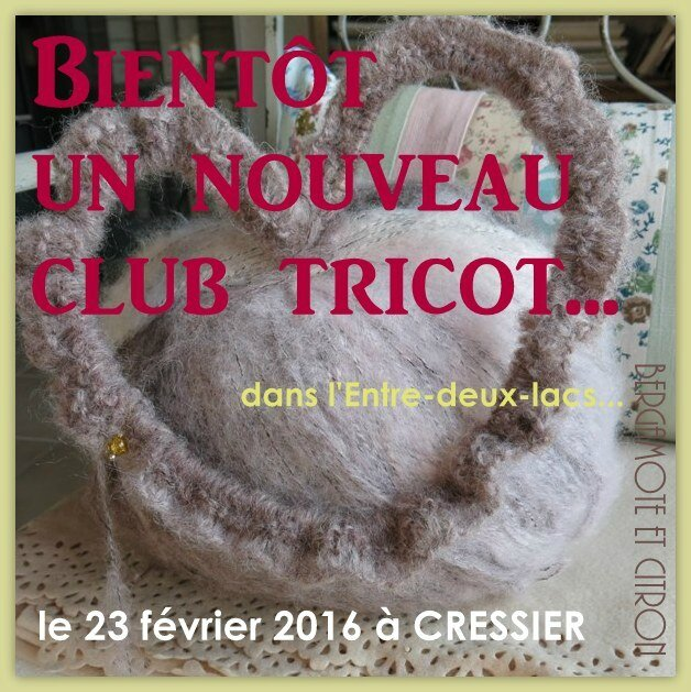 CLUB_ANNONCE