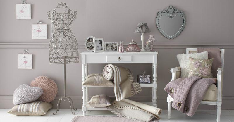 c 39 est d cid je m 39 offre mon dressing de r ve une semaine la campagne. Black Bedroom Furniture Sets. Home Design Ideas