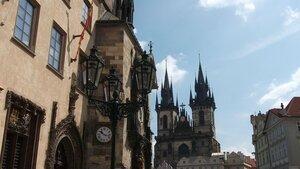 9 Tchequie Prague (10)