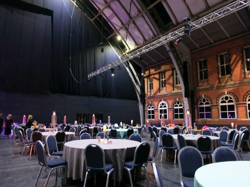 SU_Convention_Manchester_11_2013_ (197)