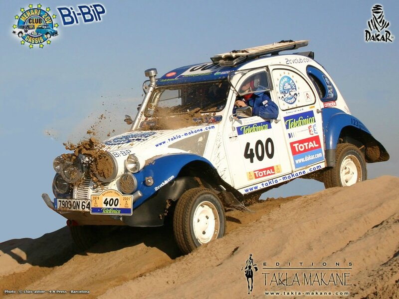 paris-dakar-2CV